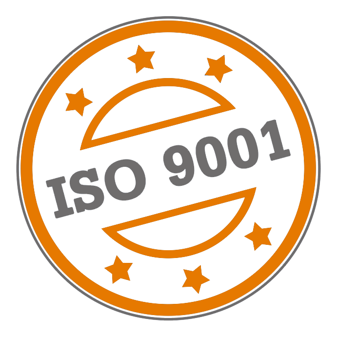 iso9001-praxis